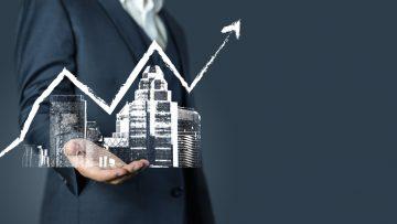 Affitti residenziali: trend dei canoni in aumento nelle grandi città