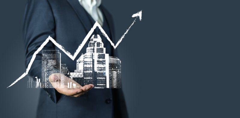 affitti-residenziali