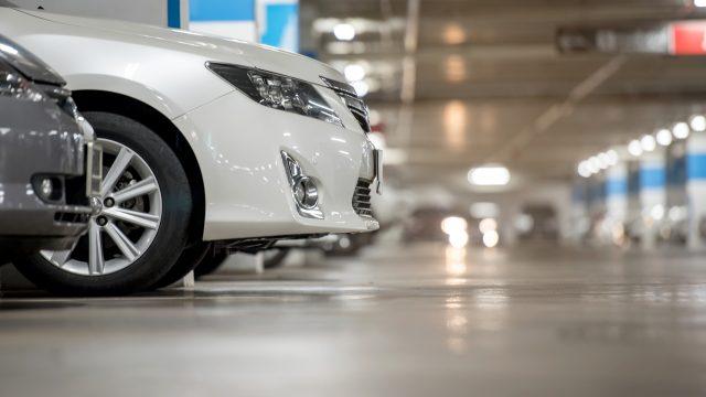 Cessione di parcheggi privati non pertinenziali e aliquota IVA da applicare