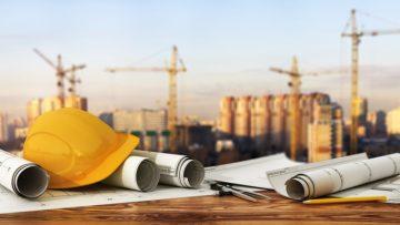 Decadenza del Permesso di costruire: quali sono le cause?