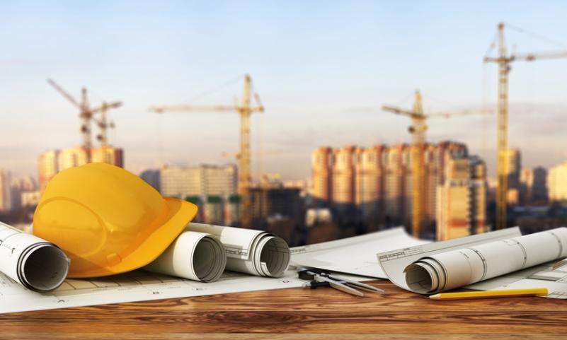 Permesso di costruire e titoli abilitativi edilizi