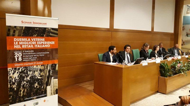 Presentazione_Rapporto_immobiliare_commercio