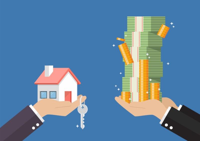 Ristrutturazioni e valore immobiliare