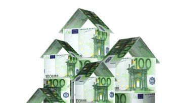 Bonus casa 2018 e detrazioni: le principali novità