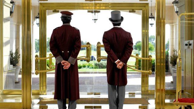 Condhotel, il regolamento per la gestione di esercizi misti, alberghieri e residenziali