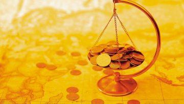 Approvato il Bilancio 2017 Cipag: cresce il reddito medio dei geometri