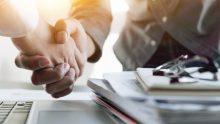 Il CIPAG amplia il welfare integrativo: più servizi e prestazioni per i geometri iscritti