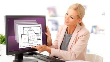 L'amministratore di condominio e gli appalti per la manutenzione delle parti comuni: come gestirli?