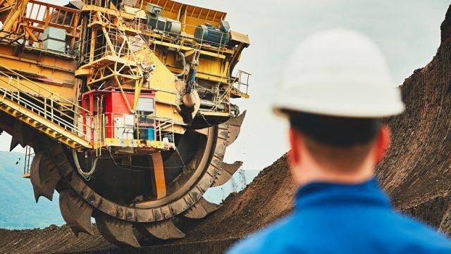 Rischio seppellimento in attività di scavo: qual è la procedura per pianificare la sicurezza?