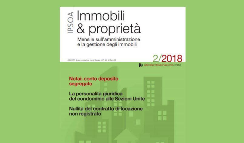 Immobili_Proprieta_ok - Copia