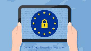 Protezione della privacy nel condominio: le nuove regole