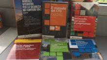 E' il Maggio dei Libri anche per i geometri