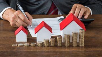 Morosità incolpevole, dal Mit la proposta di riparto dei fondi
