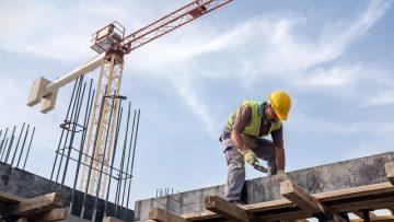 Codice Appalti: i Consorzi Stabili non devono indicare la consorziata qualificata