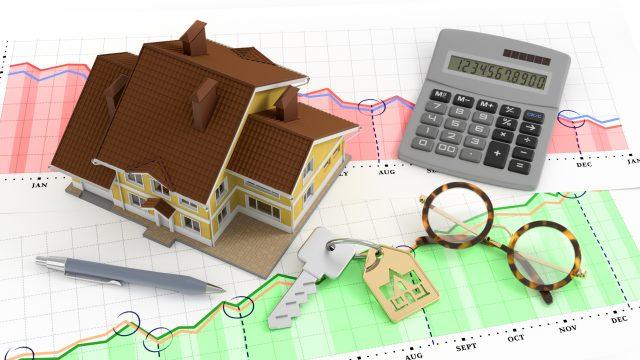 Mercato delle seconde case: sempre più italiani pensano ad immobili da mettere a reddito