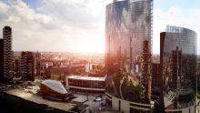 Per il Catasto italiano aumentano gli immobili in banca dati