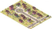 Revisione del classamento di unità immobiliare: la guida