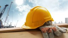 Sicurezza sul lavoro: informazione e formazione dei lavoratori