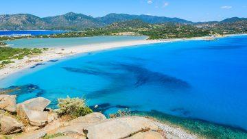In Sardegna il condhotel è realtà tra le strutture ricettive