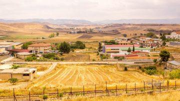 Da aziende agricole a agriturismi: in Sicilia i fondi sono del PSR