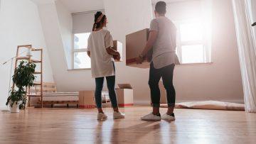 Revoca bonus prima casa: l'accertamento dell'Agenzia delle Entrate