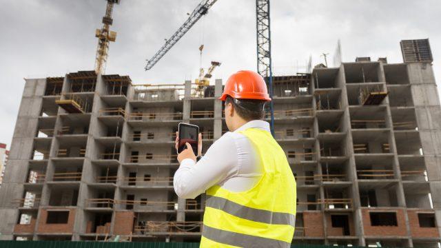 Valutazione del rischio nei cantieri edili: qual è la nuova metodologia di Namirial Sicurezza Cantieri?