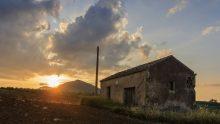 Fabbricati rurali, dall'accatastamento un business da 100 milioni di euro