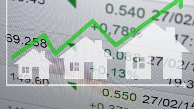 Edilizia green e prospettive per il 2019: l'analisi di Scenari Immobiliari