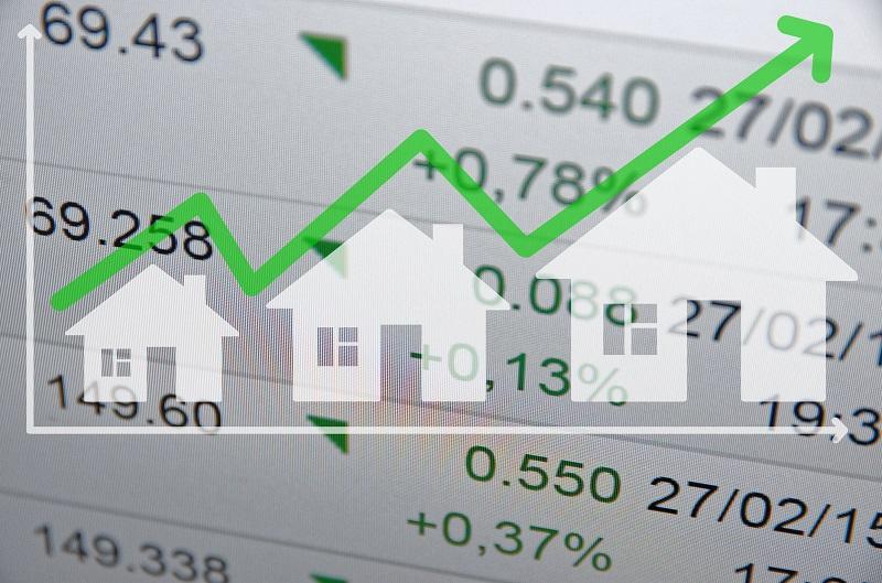 mercato immobiliari ed immobili in classe A
