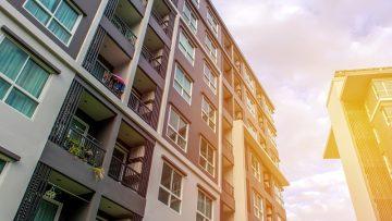 Amministratori di condominio: il primo codice di condotta per la Privacy