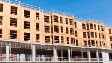 L'Iva nella cessione di immobile in costruzione dipende dal suo stato oggettivo