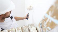 Lavori in casa: il proprietario è responsabile dei lavori