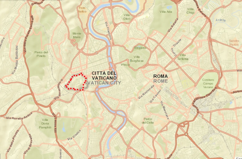 cartografia_roma