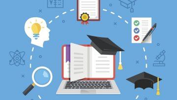 Lauree professionalizzanti, dal 2019 il corso alla Sapienza