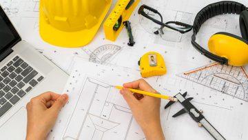 Geometri e assicurazioni professionali: come funziona?