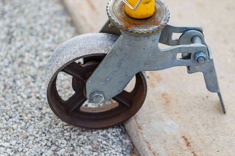 ponteggio-ruote