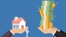 Il mercato immobiliare italiano è in crescita: la nota trimestrale dell'OMI