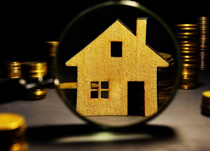 valutazioni-immobiliari